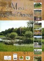 Les mares du Poitou-Charentes