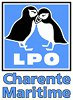 Logo LPO 17