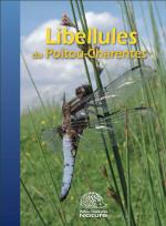 Libellules du Poitou-Charentes : Atlas de répartition illustré