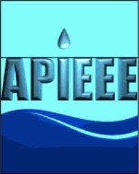 APIEEE-Logo
