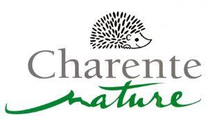 charente-nature-600-dpi