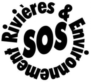 SOS Rivières Environnement