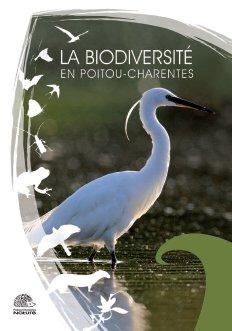 Plaquette: «La Biodiversité en Poitou-Charentes»