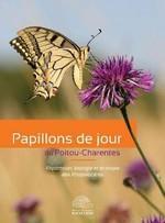 Les Papillons de jour du Poitou-Charentes